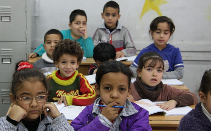 Palestinians: We Have the Right to Poison the Minds of our Children