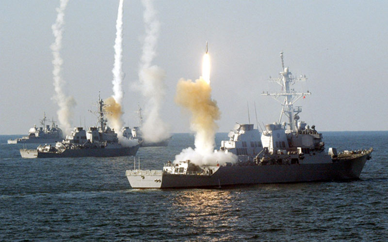 http://www.israelislamandendtimes.com/wp-content/uploads/2017/04/US-Launches-Cruise-Missiles-at-Syria.jpg