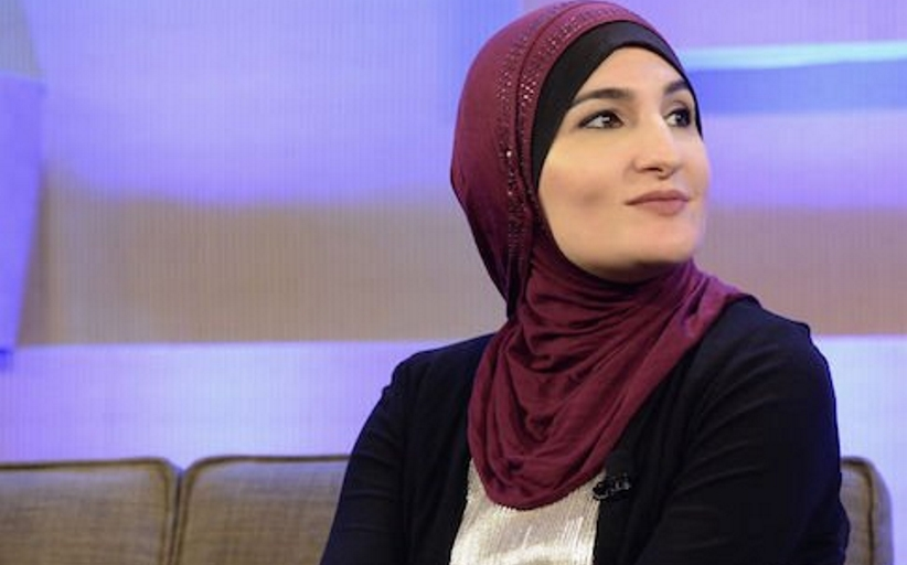 CUNY Defends Decision to Host Anti-Israel Activist as Commencement Honoree