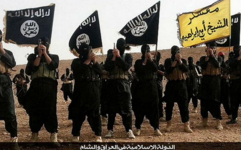 Canadian airport employees ID'd as ISIS supporters: Report