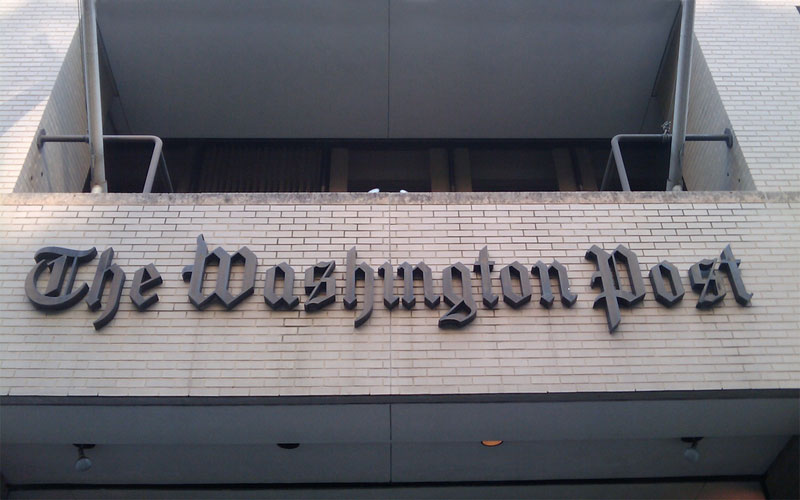 Trump's Russia leak: The real scandal behind the Washington Post story